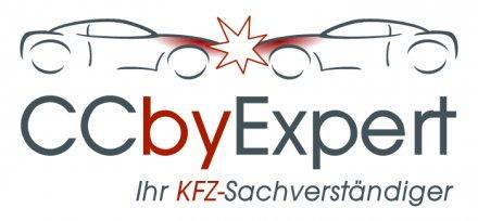 CCbyExpert freie Kfz-Sachverständigenbüro Kfz-Gutachter/Kfz-Sachverständiger