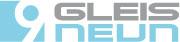 GleisNeun GmbH â