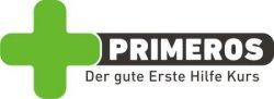PRIMEROS Erste Hilfe Kurs Erfurt