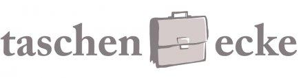 Lederwaren Pumpe - Taschenecke