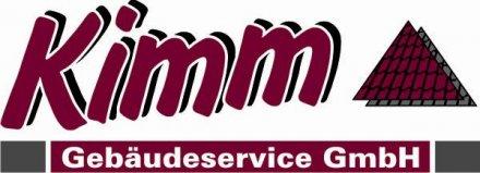 Kimm Gebäudeservice GmbH