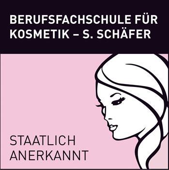 Berufsfachschule für Kosmetik und Make-up S. Schäfer | Frankfurt
