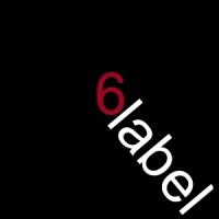 6label