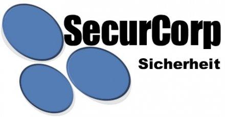 Securcorp Sicherheit