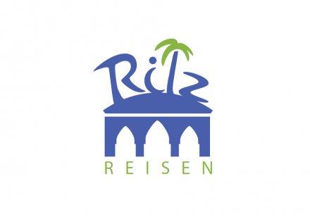Marokko Reisen - Ritz Reisen