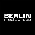 BERLIN mediagroup