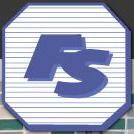 Fliesen Schmidt GmbH