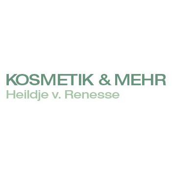 Kosmetik & Mehr - Heildje von Renesse