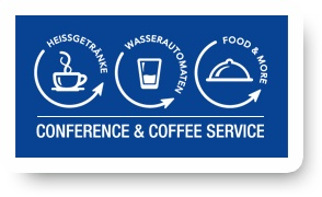 Conference & Coffee Service Meinecke & Dahlmann GmbH