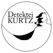 Kurtz Detektei Köln