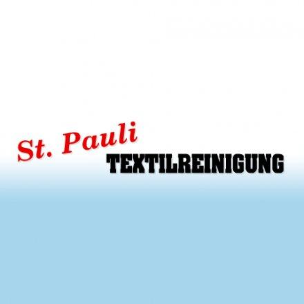St. Pauli Textilreinigung