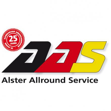 AAS - Alster Allround Service