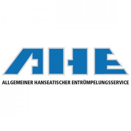 AHE - Allgemeiner Hanseatischer Entrümpelungsservice