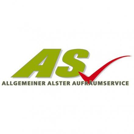 AS - Allgemeiner Alster Aufräumservice