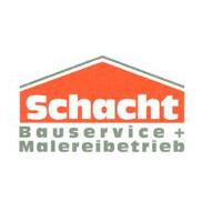 Schacht GmbH - Bauservice und Malereibetrieb
