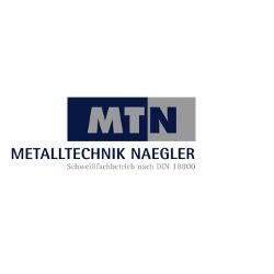 Metalltechnik Naegler GmbH
