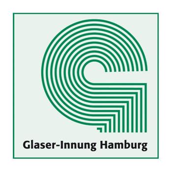 Landesinnung des Glaserhandwerks Hamburg