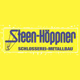 Jörg Steen-Höppner Schlosserei und Metallbau