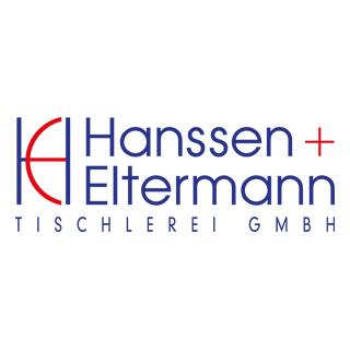 Hanssen + Eltermann Tischlerei GmbH