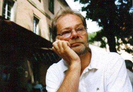 Möbel  ä   Dipl.Ing Lechtermann IHK Oldenburg