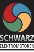 Schwarz Elektromotoren GmbH