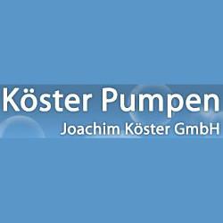 Köster Pumpen Joachim Köster GmbH