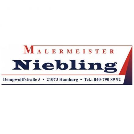 Malermeister Niebling