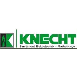 Knecht GmbH - Andreas Knecht