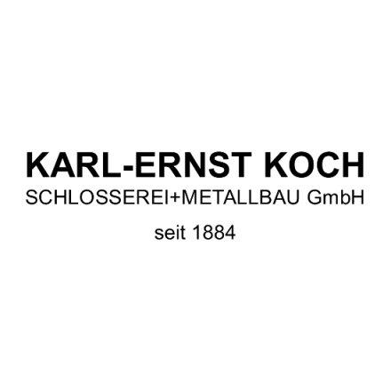 Karl-Ernst Koch Schlosserei + Metallbau GmbH