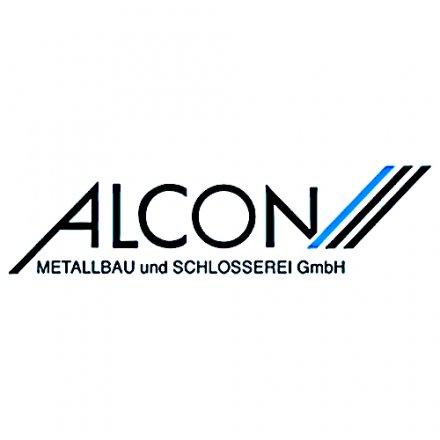 ALCON   und Schlosserei GmbH