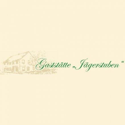 Gaststätte Jägerstuben-Inh. Sascha Kulstrunk