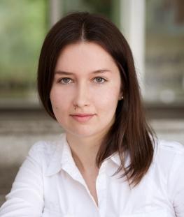 Valentina Skiruk-Valtoseva, staatlich geprüfte Ã?bersetzerin Russisch