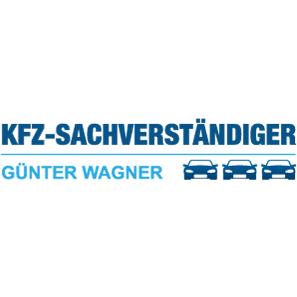 Wagner, Günter-KFZ-Sachverständiger