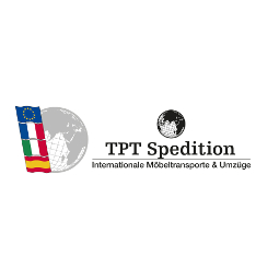 TPT Spedition e.K.