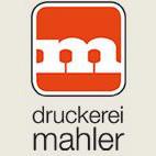 Otto W. Mahler Buch- und Offsetdruck-Inh. Stefan Gerdes e.K.
