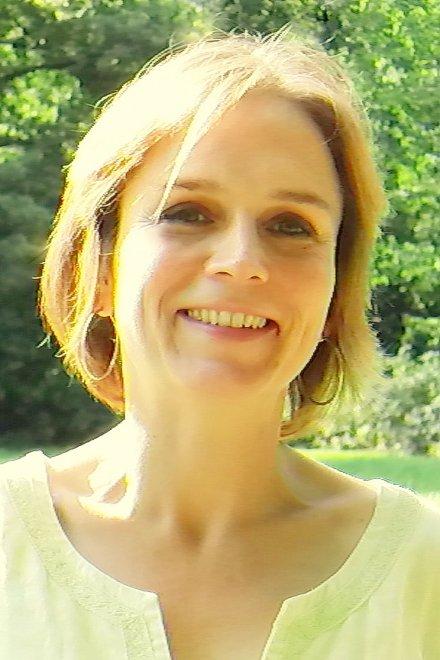 Praxis für Ganzheitliche Psychotherapie::Tatjana Walker