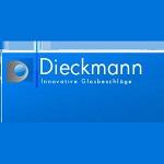 Henry P.E. Dieckmann-Inh. Ralf Mäckelmann e.K.