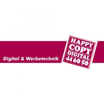 Happy Copy Digital