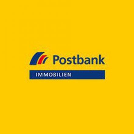 postbank immobilien gmbh stefan klenke sonstige dienstleistungen in bramsche. Black Bedroom Furniture Sets. Home Design Ideas