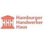 Hamburger Handwerkhaus Michael Manke