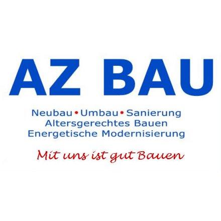 AZ BAU