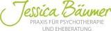 JessicaBäumer Praxis für Psychotherapie und Eheberatung