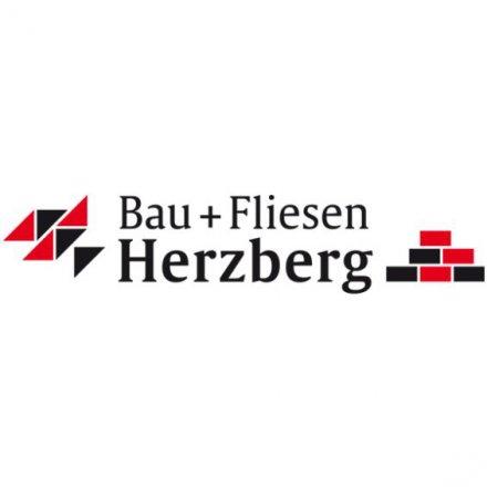 Bau- und Fliesen Herzberg GmbH & Co. KG