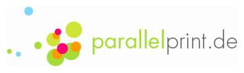 parallelprint UG