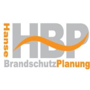HBP - Hanse Brandschutz Planung - Hamburg