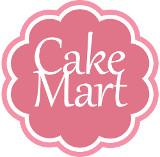 CAKE MART Duisburg