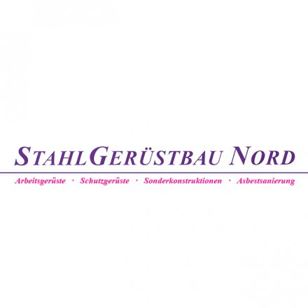 stahlger stbau nord gmbh baufirmen in bad schwartau. Black Bedroom Furniture Sets. Home Design Ideas