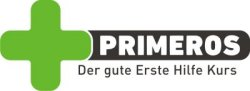 PRIMEROS Erste Hilfe Kurs Köln