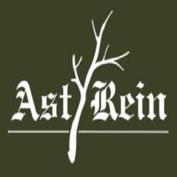 AstRein-Baumpflege - Werner van Noordwyk