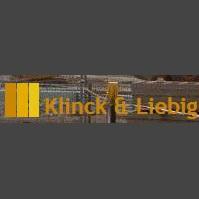 Klinck & Liebig - Inh. Thomas Klinck
